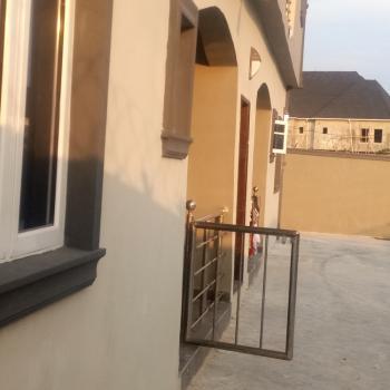 Luxury 2 Bedroom Apartment Is Available, Ibeju Lekki, Oribanwa, Ibeju Lekki, Lagos, Flat for Rent