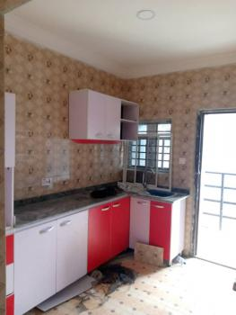 Room and Parlour Self Contained., Ibeju Lekki, Lagos, Mini Flat for Rent
