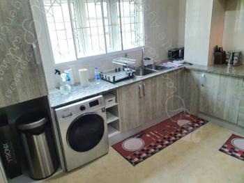 3 Bedroom Flat  + Bq + Pool., Off Admiralty Way., Lekki Phase 1, Lekki, Lagos, Flat for Rent