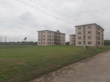 450 Sqm, Adiva, Beachwood Estate, Bogije, Ibeju Lekki, Lagos, Residential Land for Sale