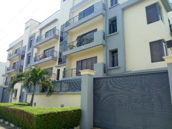 2 Bedroom Flat with a Gym in a Gated Estate., Off Palace Road, Oniru, Victoria Island (vi), Lagos, Flat for Rent