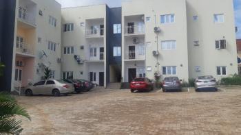 Top Notch 3 Bedroom Flat with Bq., Durumi, Abuja, Flat for Rent