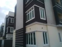 4br Town House@205mil Ikeja Gra, , Ikeja, Lagos, 4 Bedroom, 5 Toilets, 4 Baths House For Sale