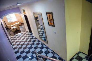Newly Buillt 5 Bedrooms Duplex with 2 Units of 2 Bedrooms Flat, Eleta Estate, Elebu, Oluyole Extention,, Oluyole, Oyo, Block of Flats for Sale