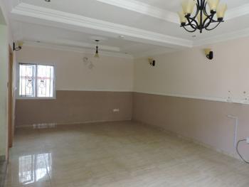 4 Bedroom Terrace Duplex, Osapa London Lekki, Osapa, Lekki, Lagos, Terraced Duplex for Rent