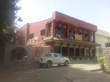 Purpose Built Restaurant, Bompai Road, Kano, Kano, Restaurant / Bar for Sale