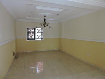 Spacious 3 Bedroom Terrace Duplex, Osapa, Osapa, Lekki, Lagos, Terraced Duplex for Sale