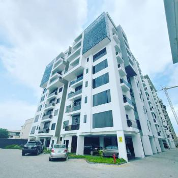 Brand New Luxury Furnished 2 Bedroom Apartment, Riverside Apartment, Banana Island, Ikoyi, Lagos, Detached Duplex for Sale