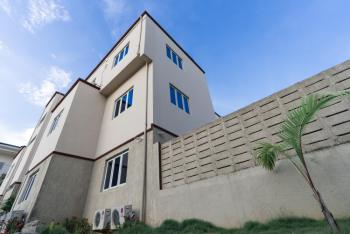 Fully Serviced & Furnished Luxury 2 Bedroom Apartments., Off Ibb Way, Maitama District, Abuja, Flat for Rent