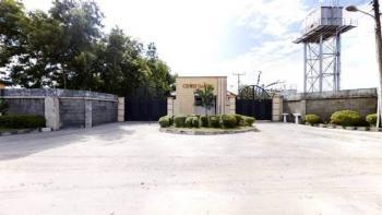 3 Bedroom Luxury Apartment, Abijo Gra, Ibeju Lekki, Lagos, Flat / Apartment for Sale