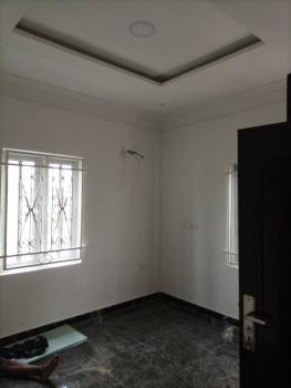 a Luxurious 2 Bedroom Flat with Modern Facilities, Ori-oke, Ogudu, Lagos, Flat for Rent