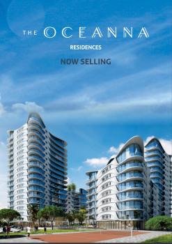 Premium 2 Bedrooms Highrise Apartment, Victoria Island (vi), Lagos, Flat for Sale
