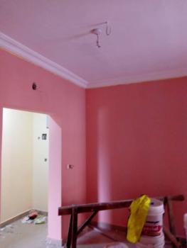 2 Bedroom Block of Flat, Close to Lead Forte Boarding School, Awoyaya, Ibeju Lekki, Lagos, Flat for Rent