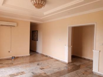 Serviced 2 Bedroom Flat., Jabi, Abuja, Flat for Rent