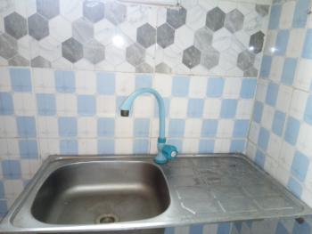 Mini Flat, Sangotedo, Ajah, Lagos, Self Contained (single Rooms) for Rent