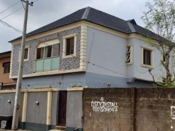 5 Bedroom Duplex, Ejigbo, Lagos, Detached Duplex for Sale
