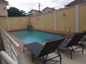 8 Units of 3 Bedroom Terrace Houses, Off Admiralty Way, Lekki Phase 1, Lekki, Lagos, Terraced Duplex for Sale