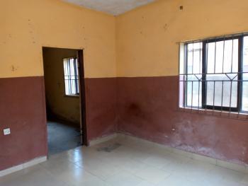 Spacious Mini Flat., 58 Ajekunle Road., Magboro, Ogun, Mini Flat for Rent