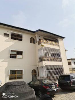 Mini Flat Available., Oniru, Victoria Island (vi), Lagos, Mini Flat for Rent