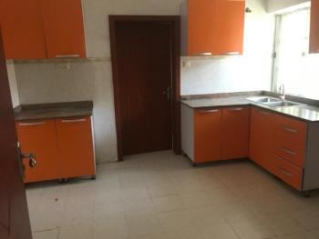 Lovely 2 Bedroom Flats Apartment Now Available., Agungi, Lekki, Lagos, Flat for Rent