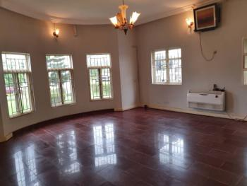 Lovely 5 Bedroom Detached House with a Bq in a Family Friendly Estate., Nicon Town, Lekki, Lagos, Detached Duplex for Rent
