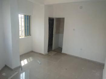 Brand New Self Contained, Bakers Estate, Agungi, Lekki, Lagos, Self Contained (single Rooms) for Rent