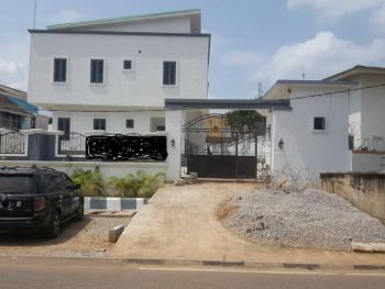2 Units of 4 Bedroom Semidetached Duplex( 2 in The Compound), Zone 1, Wuse, Abuja, Semi-detached Duplex for Sale