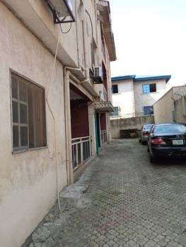 Beautifully Renovated 3 Bedroom Flat with Nice Facilities, Off Ayo-alabi Road, Oke-ira, Ogba, Ikeja, Lagos, Flat for Rent