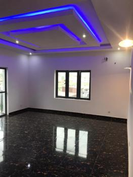 Brand New and Serviced 2 Bedroom Flat., Jahi By Abc Cargo, Jahi, Abuja, Flat for Rent