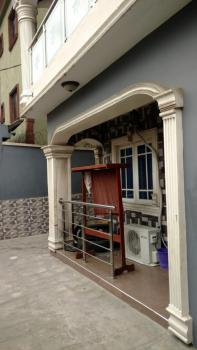 a Lovely 2 Bedroom Apartment., Idi Araba Road., Idi Araba, Surulere, Lagos, Mini Flat for Rent