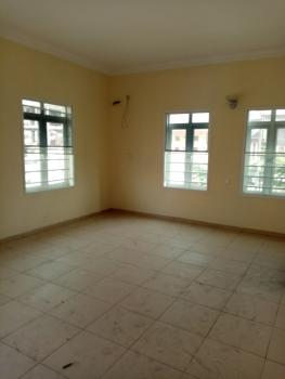 1 Bedroom Apartment., Off Ajose Adeogun., Victoria Island (vi), Lagos, Mini Flat for Rent