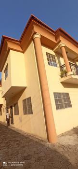 3bedroom Flat, Ikate Lekki Phase 1, Lekki Phase 1, Lekki, Lagos, House for Rent