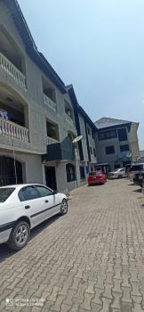 3bedroom Apartment, Ikate, Ikate, Lekki, Lagos, House for Rent