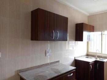 Luxury 3 Bedroom Flat with Excel, Ado Road., Ado, Ajah, Lagos, Semi-detached Bungalow for Rent