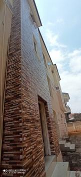 3bedroom Apartment, Ikate Lekki, Ikate, Lekki, Lagos, House for Rent