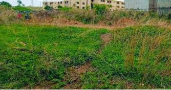 Hospital Land of About 3,200sqm (c of O), Katampe (main), Katampe, Abuja, Commercial Land for Sale