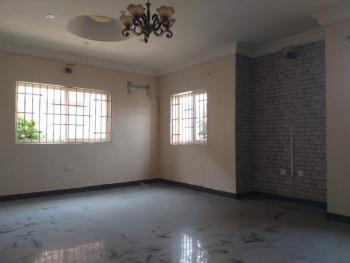 4 Bedroom Semi Detached Duplex with Boys Quarters, Private Compound., Cluster One Estate Lekki County., Ikota, Lekki, Lagos, Semi-detached Duplex for Rent