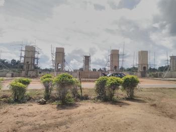 Land, London Park and Gardens, Ologun Eru, Ido, Oyo, Mixed-use Land for Sale