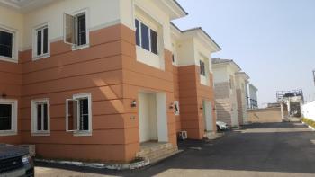 Luxury 5 Bedroom Fully Detached Duplex, Off Admiralty Road., Lekki Phase 1, Lekki, Lagos, Detached Duplex for Rent