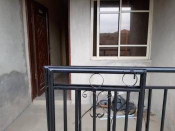 Executive Two Bedroom Flat., Magboro, Ogun, Flat for Rent
