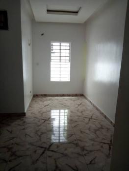 4 Bedroom Semi Detached Duplex., Westend, Ikota, Lekki, Lagos, Semi-detached Duplex for Rent