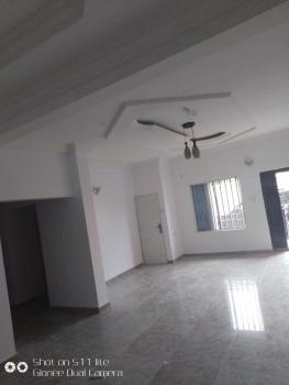 Very Spaciouse and Beautiful 3 Bedroom All Insuit Flat., Lbs Lekki Phase 2, Sangotedo, Ajah, Lagos, Flat for Rent