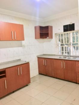 3 Bedroom Flat, Utako, Utako, Abuja, Mini Flat for Rent