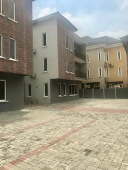 Neatly Maintained Lovely 3 Bedroom Flat., Off Palace Road, Oniru, Victoria Island (vi), Lagos, Flat for Rent