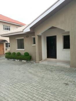 Irresistible 2 Bedroom Flat, Ologolo, Lekki, Lagos, Flat for Rent
