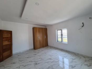 Aesthetically Finished 2 Bedrooms Flat, Orchid Road Opposite Chevron, Lekki Phase 2, Lekki, Lagos, Flat for Sale