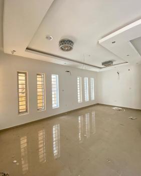 Brand New 3 Bedroom Terrace Duplex, Buena Vista Estate, Osapa, Lekki, Lagos, House for Rent