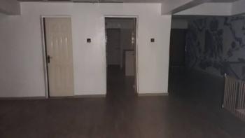 3 Bedroom Penthouse Maisonette on 2-split Floors, Opebi, Ikeja, Lagos, House for Rent