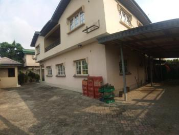 5 Bedroom Duplex with a Study & 20kva Generator., Good Homes Estate Off Addo Road., Oke Ira, Ajah, Lagos, Detached Duplex for Rent