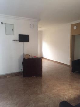 Luxurious 2 Bedroom Flat, Canal West Estate,osapa London,shoprite Road Lekki, Osapa, Lekki, Lagos, Flat for Rent